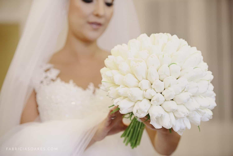 casamento-carla-e-pedro-caseme-foto-fabricia-soares-16