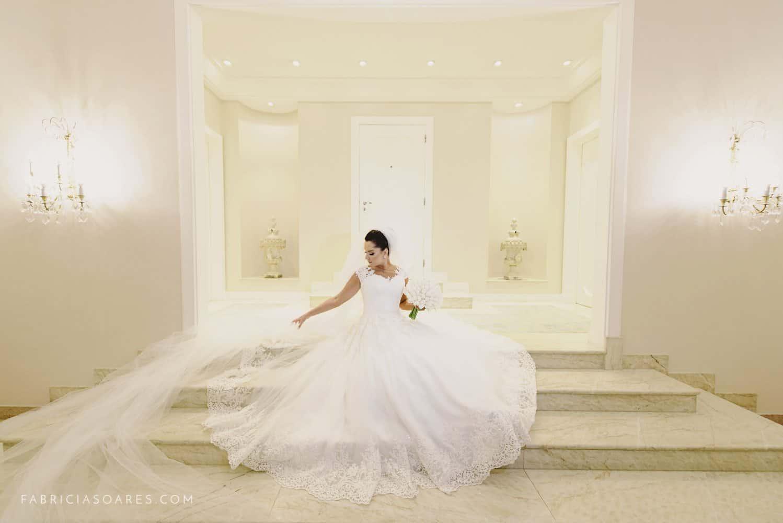 casamento-carla-e-pedro-caseme-foto-fabricia-soares-17-1