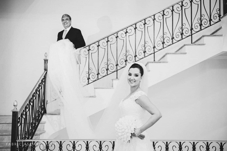 casamento-carla-e-pedro-caseme-foto-fabricia-soares-18