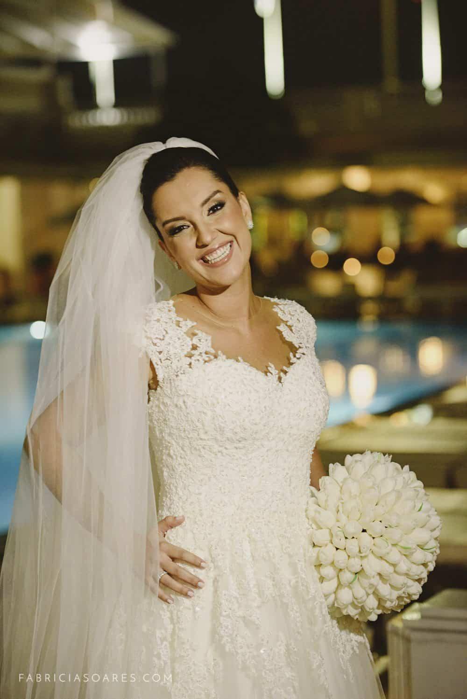 casamento-carla-e-pedro-caseme-foto-fabricia-soares-19