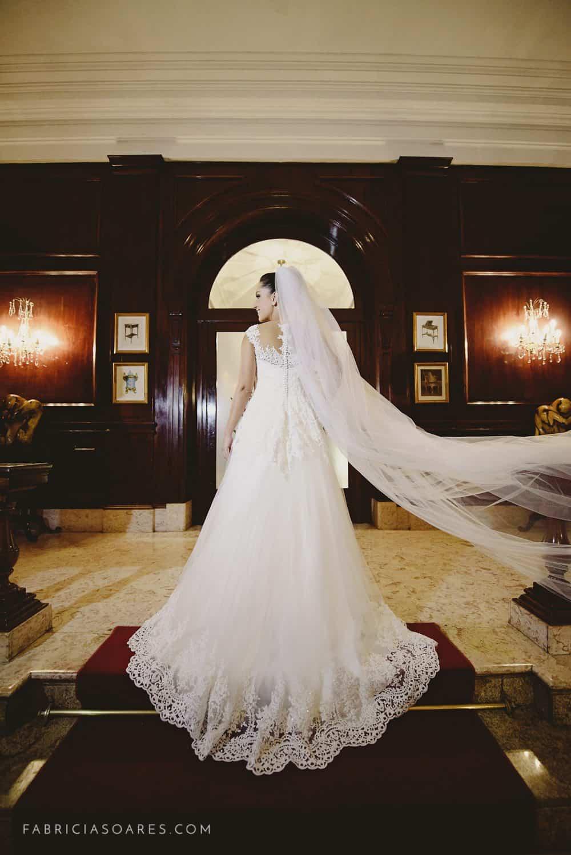 casamento-carla-e-pedro-caseme-foto-fabricia-soares-20