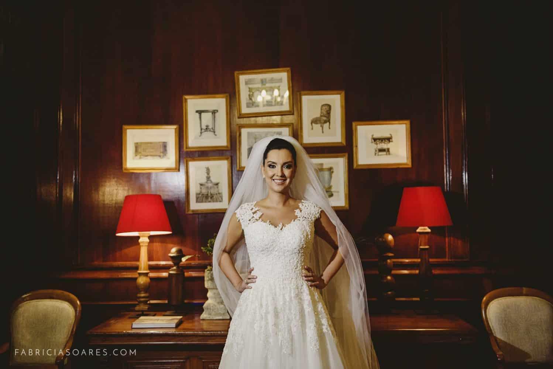 casamento-carla-e-pedro-caseme-foto-fabricia-soares-21