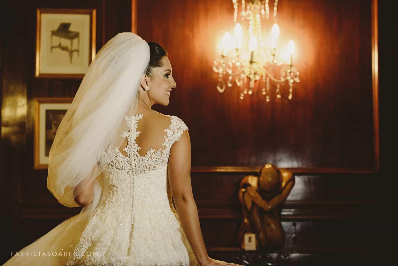casamento-carla-e-pedro-caseme-foto-fabricia-soares-22