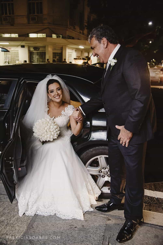 casamento-carla-e-pedro-caseme-foto-fabricia-soares-24