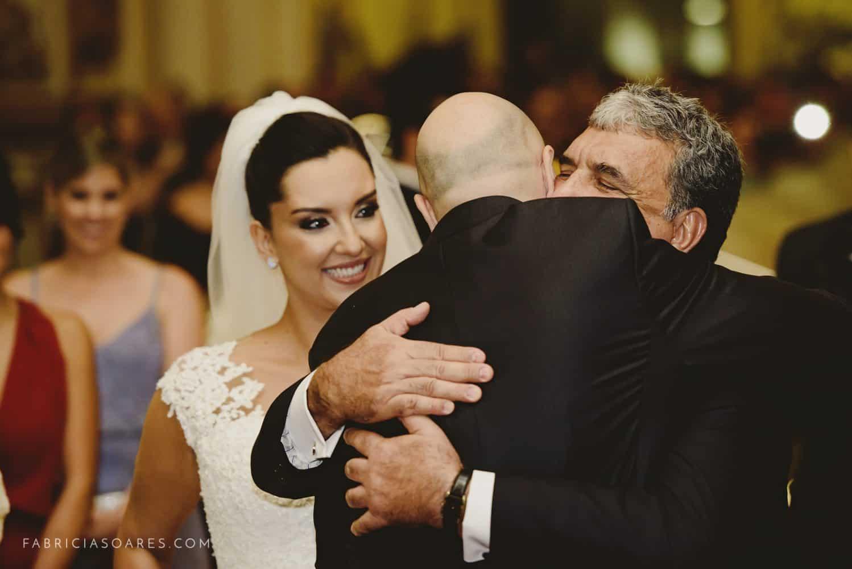 casamento-carla-e-pedro-caseme-foto-fabricia-soares-28