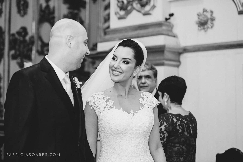 casamento-carla-e-pedro-caseme-foto-fabricia-soares-29