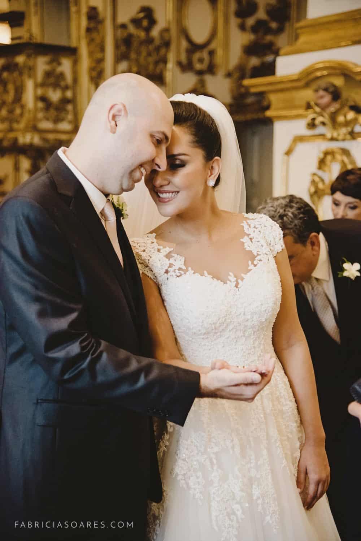 casamento-carla-e-pedro-caseme-foto-fabricia-soares-30