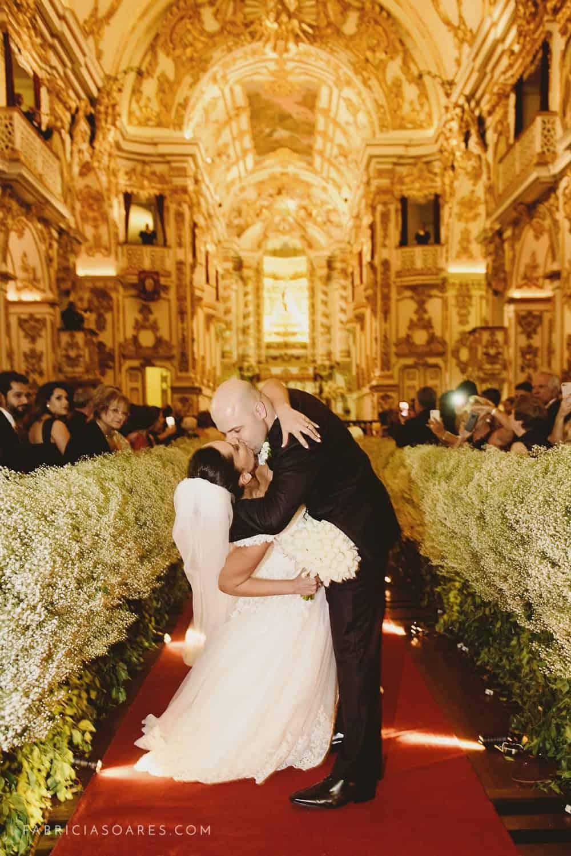 casamento-carla-e-pedro-caseme-foto-fabricia-soares-33