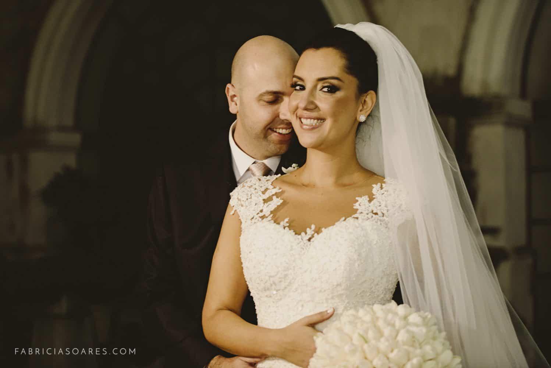 casamento-carla-e-pedro-caseme-foto-fabricia-soares-35
