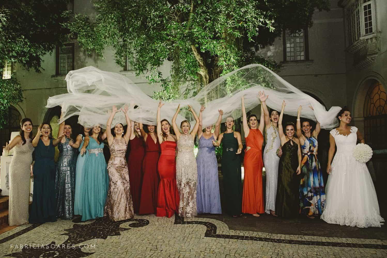 casamento-carla-e-pedro-caseme-foto-fabricia-soares-37