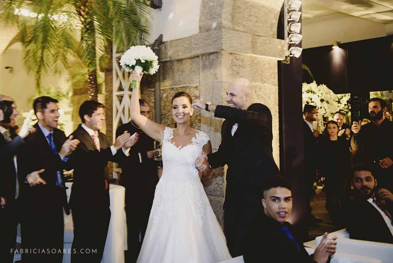 casamento-carla-e-pedro-caseme-foto-fabricia-soares-38