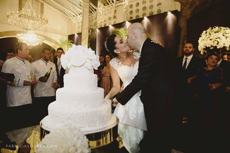 casamento-carla-e-pedro-caseme-foto-fabricia-soares-39