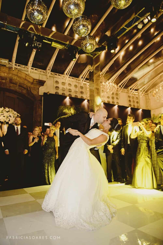 casamento-carla-e-pedro-caseme-foto-fabricia-soares-40