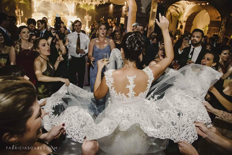 casamento-carla-e-pedro-caseme-foto-fabricia-soares-41