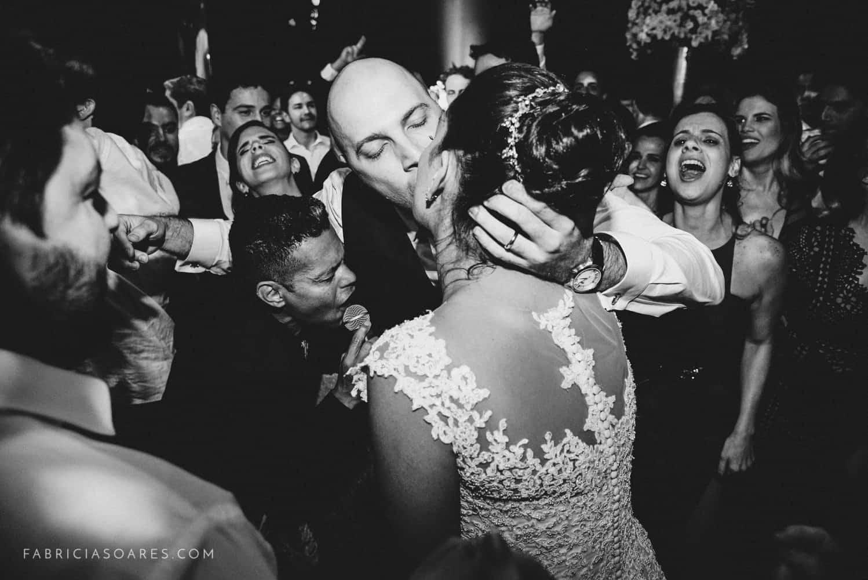 casamento-carla-e-pedro-caseme-foto-fabricia-soares-43