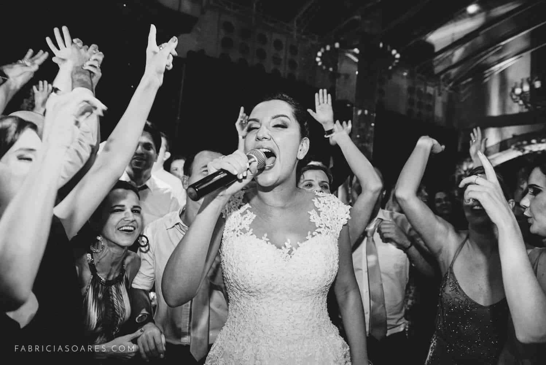 casamento-carla-e-pedro-caseme-foto-fabricia-soares-45