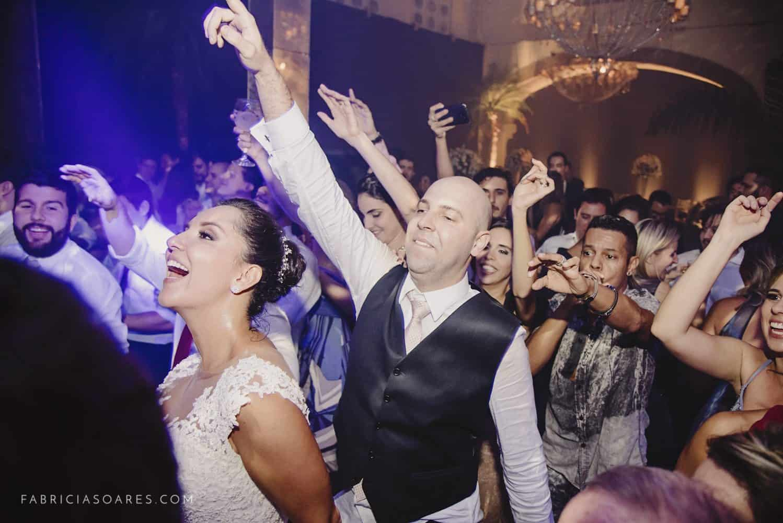 casamento-carla-e-pedro-caseme-foto-fabricia-soares-46