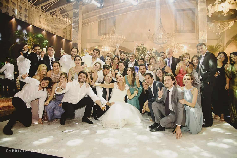 casamento-carla-e-pedro-caseme-foto-fabricia-soares-47