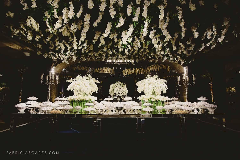 casamento-carla-e-pedro-caseme-foto-fabricia-soares-50