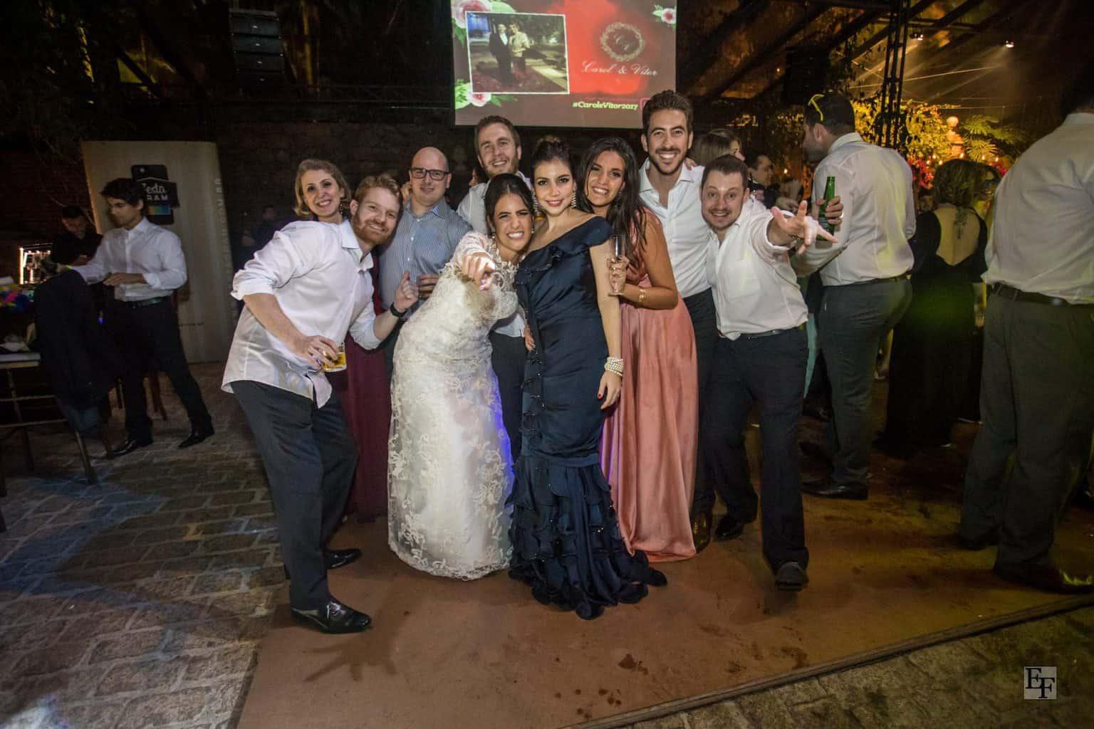 casamento-carolina-e-vitor-caseme-foto-edu-federice-03