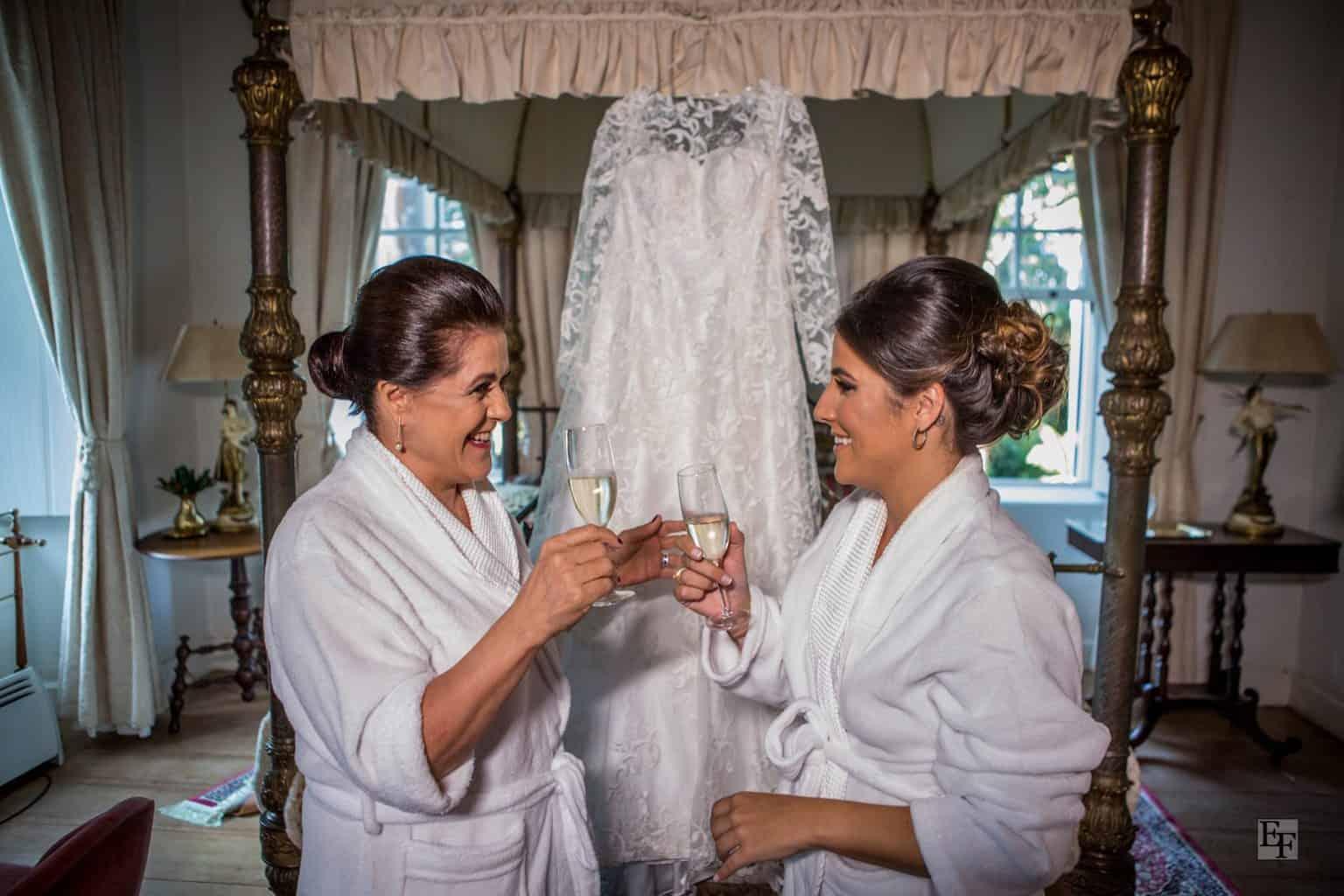 casamento-carolina-e-vitor-caseme-foto-edu-federice-100