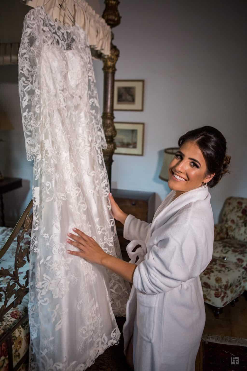 casamento-carolina-e-vitor-caseme-foto-edu-federice-101
