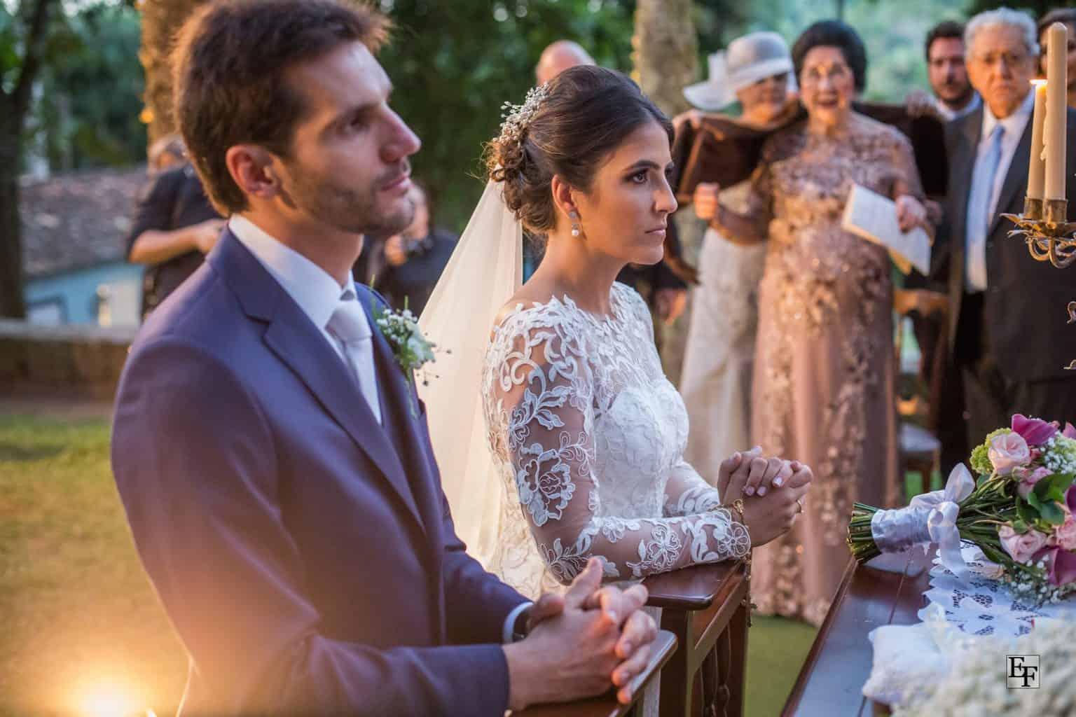 casamento-carolina-e-vitor-caseme-foto-edu-federice-13