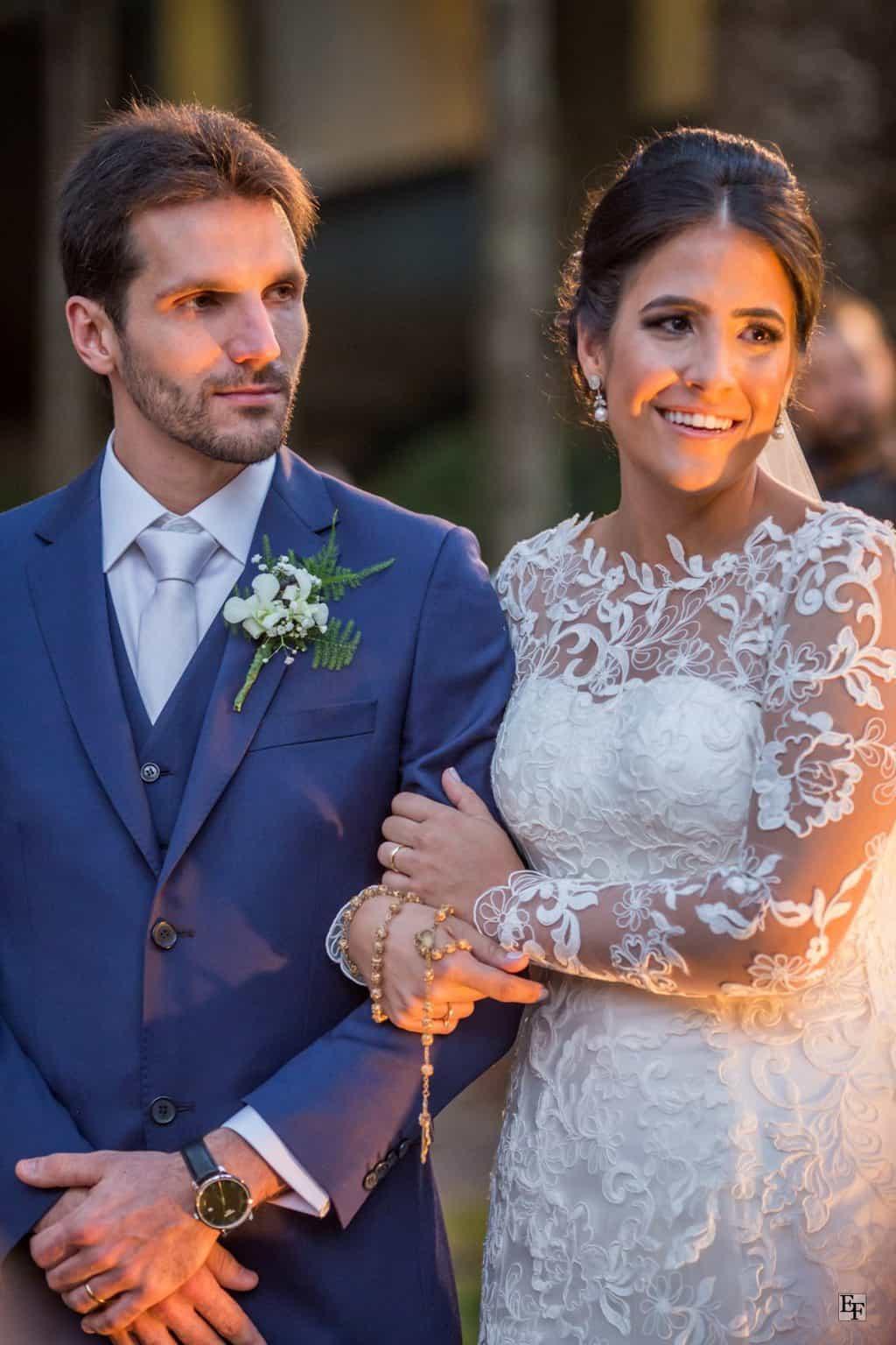 casamento-carolina-e-vitor-caseme-foto-edu-federice-14