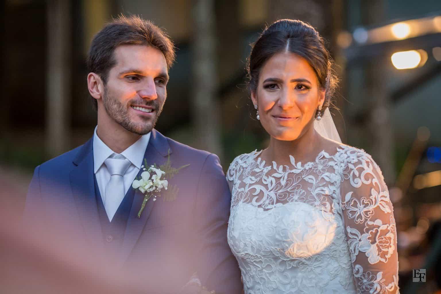 casamento-carolina-e-vitor-caseme-foto-edu-federice-15
