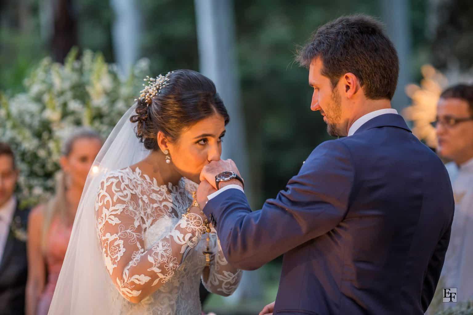 casamento-carolina-e-vitor-caseme-foto-edu-federice-16
