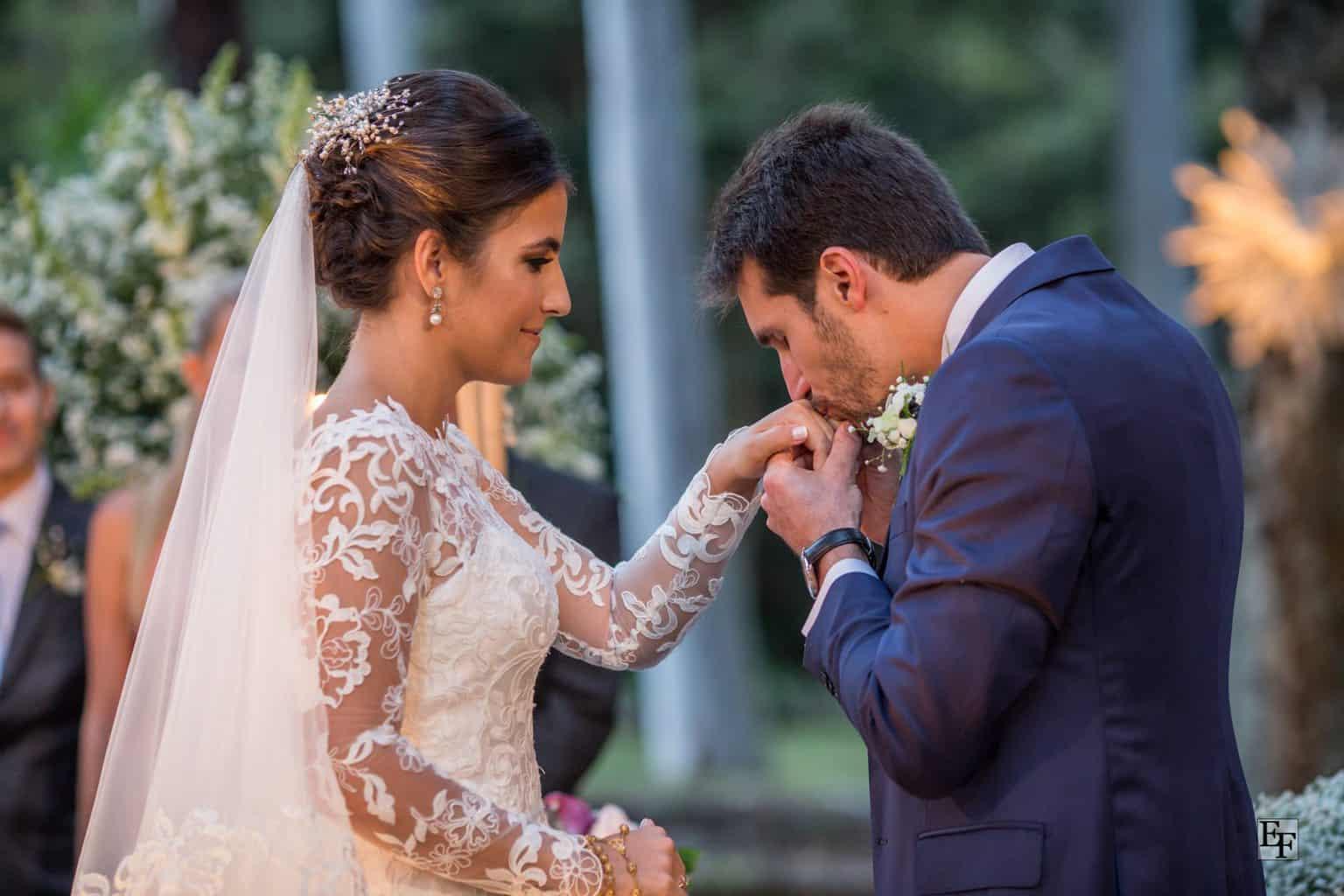 casamento-carolina-e-vitor-caseme-foto-edu-federice-17