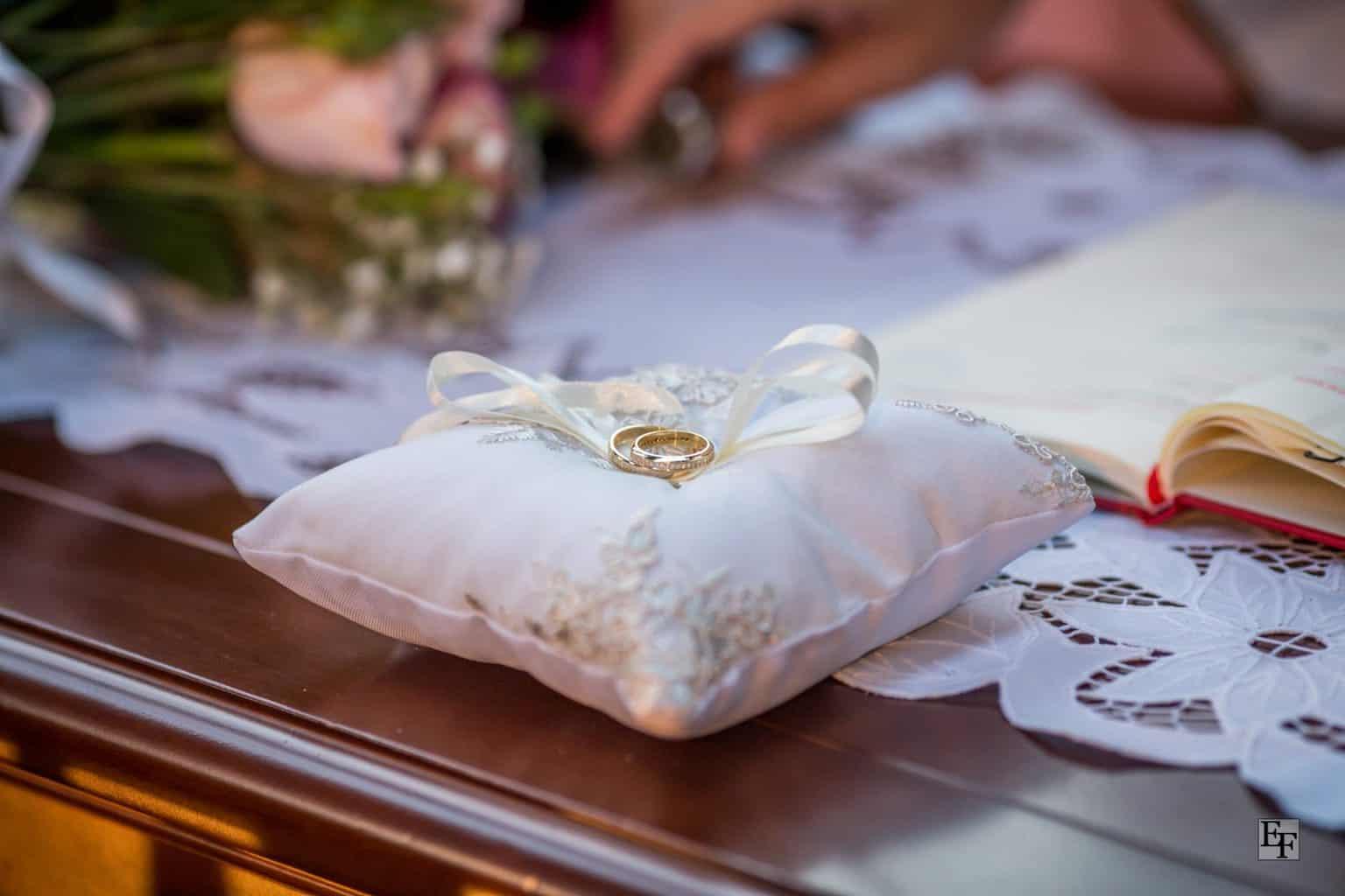 casamento-carolina-e-vitor-caseme-foto-edu-federice-18