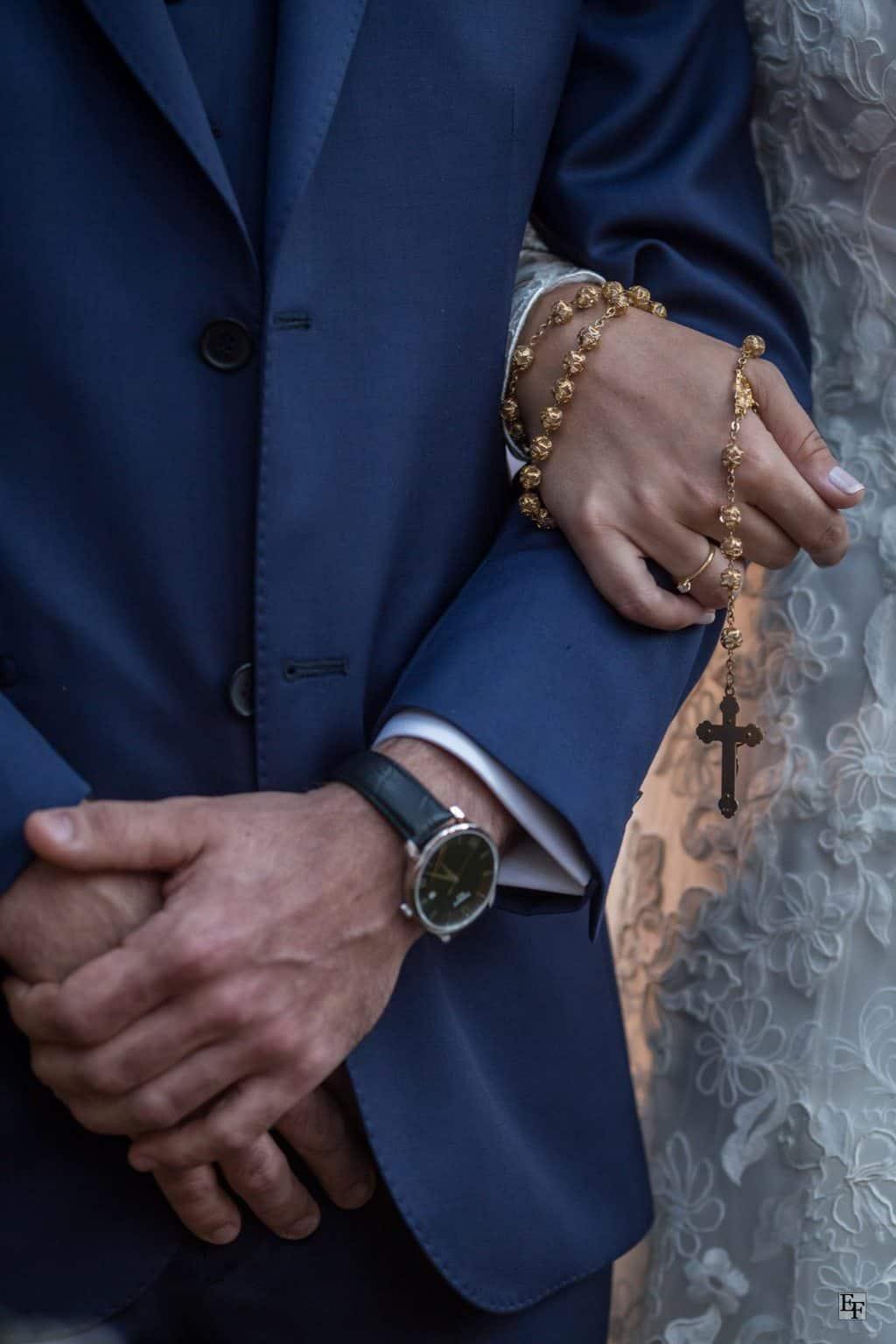 casamento-carolina-e-vitor-caseme-foto-edu-federice-19