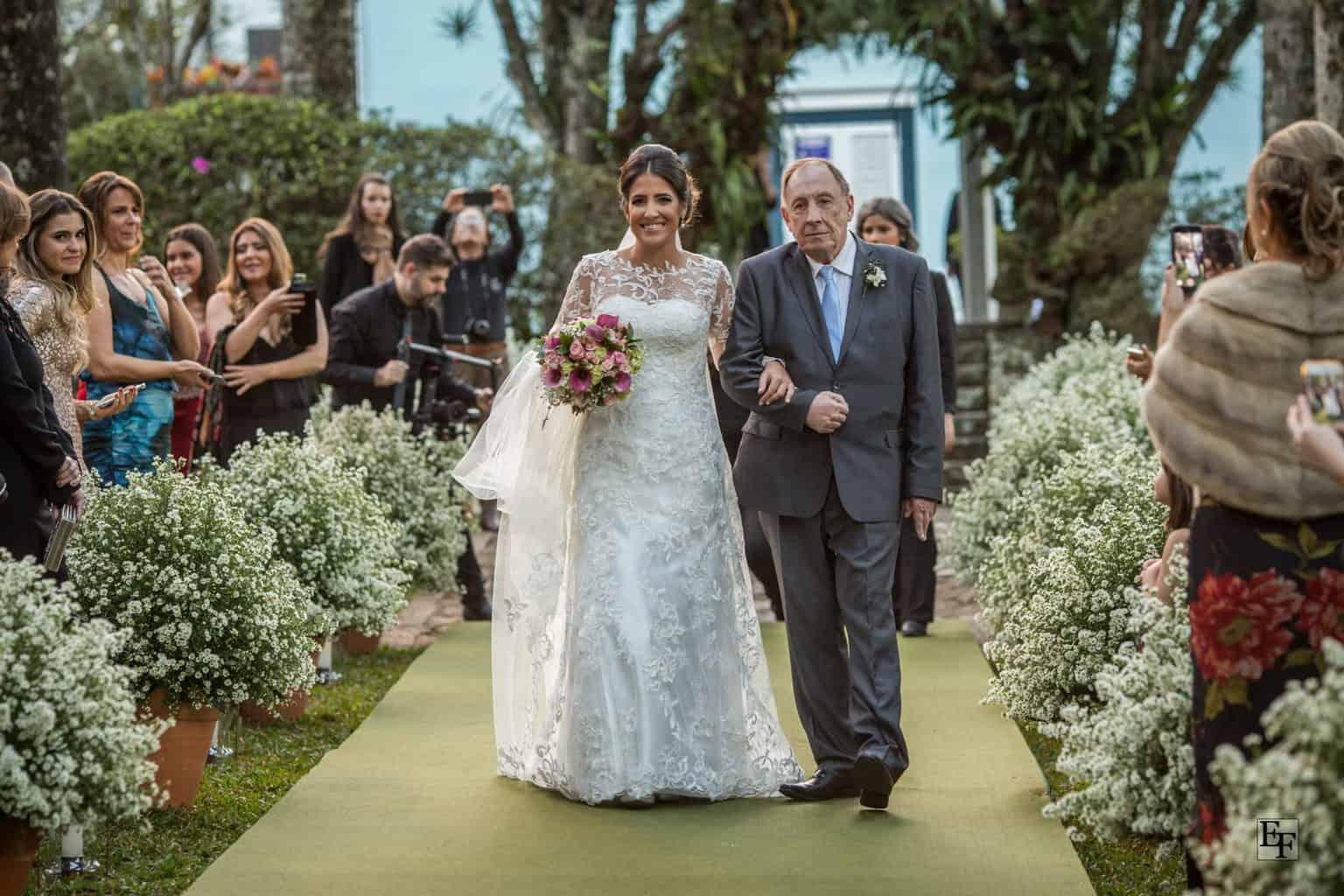 casamento-carolina-e-vitor-caseme-foto-edu-federice-20-1