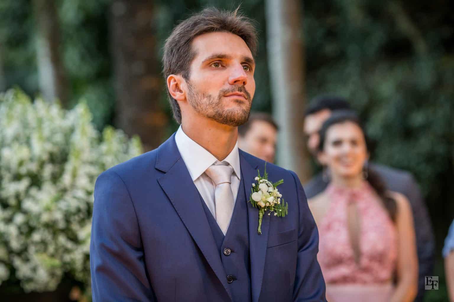 casamento-carolina-e-vitor-caseme-foto-edu-federice-21