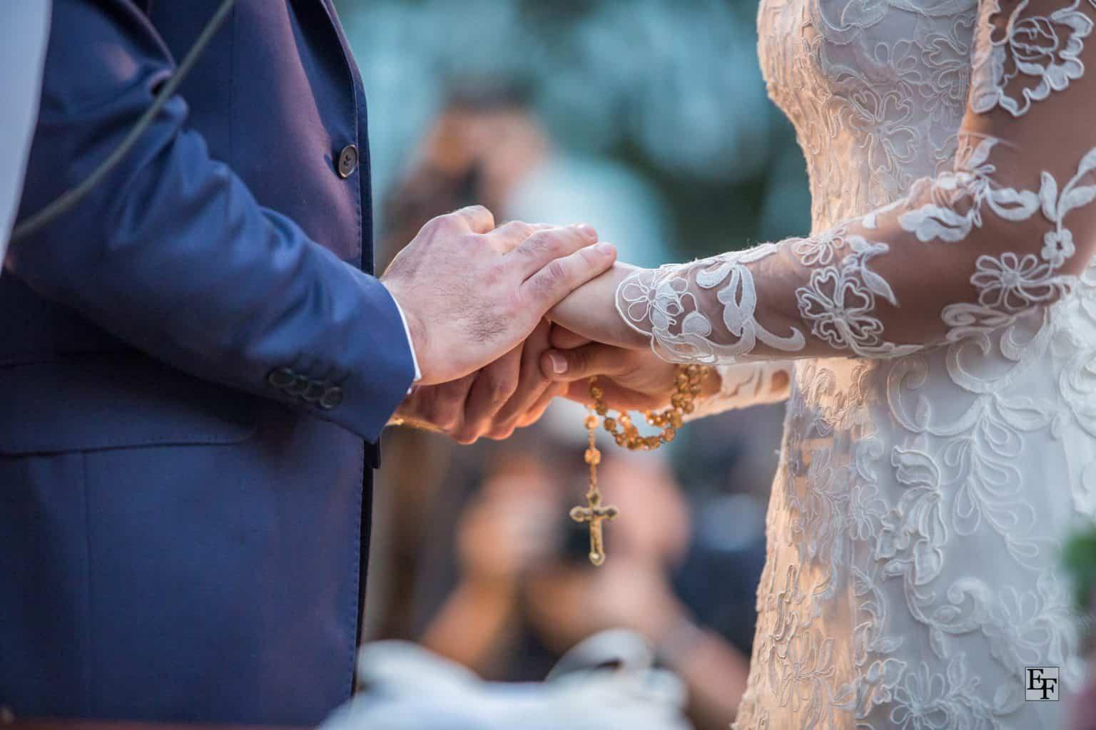 casamento-carolina-e-vitor-caseme-foto-edu-federice-28