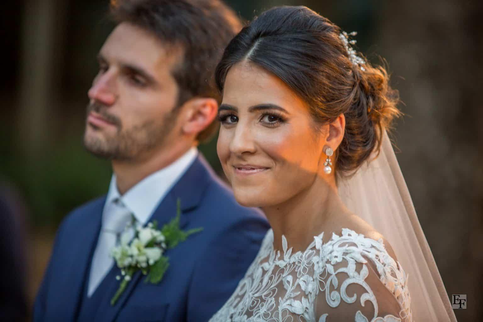 casamento-carolina-e-vitor-caseme-foto-edu-federice-32