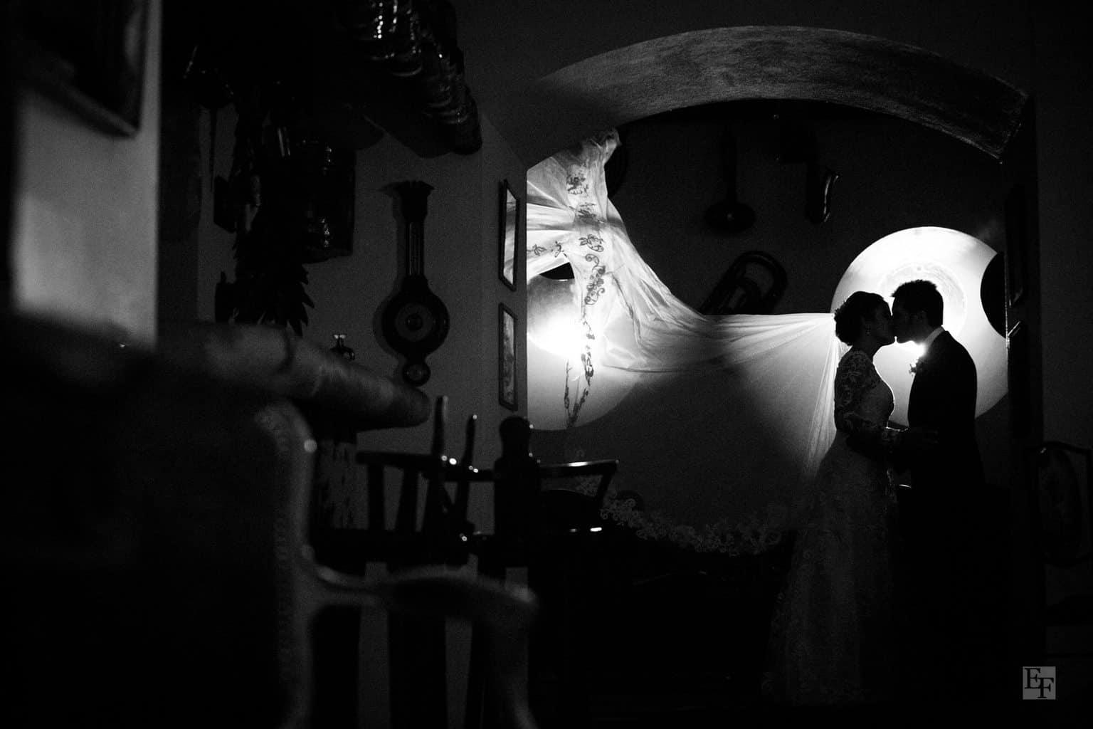casamento-carolina-e-vitor-caseme-foto-edu-federice-35