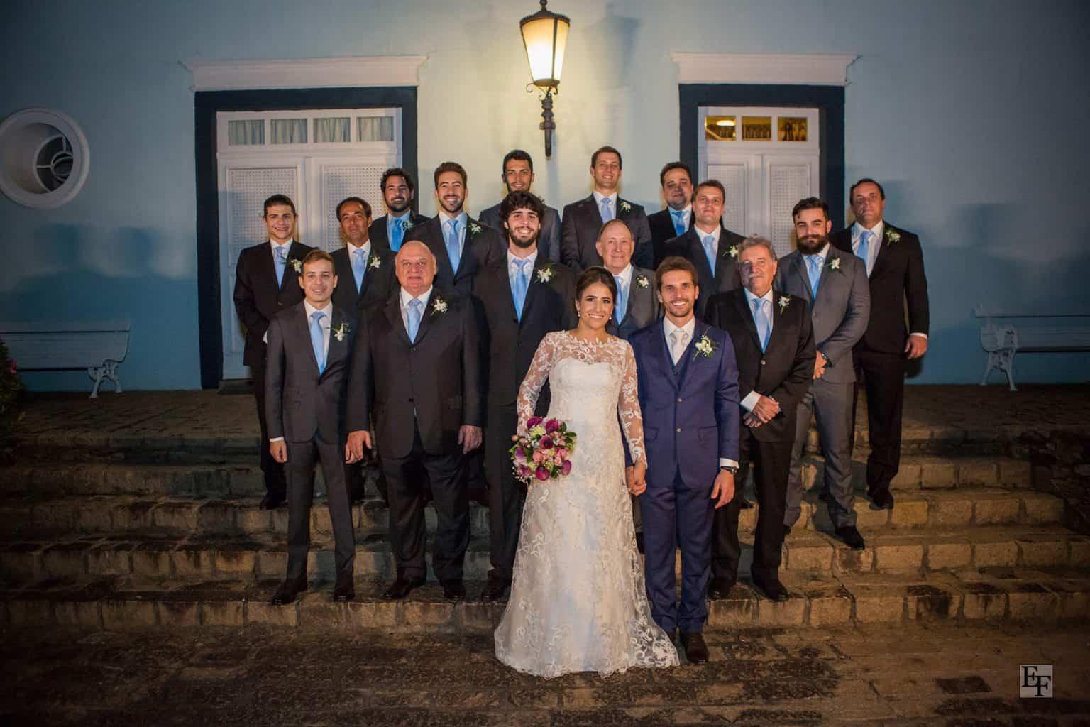 casamento-carolina-e-vitor-caseme-foto-edu-federice-36