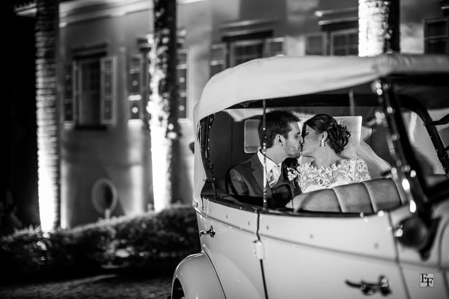 casamento-carolina-e-vitor-caseme-foto-edu-federice-39