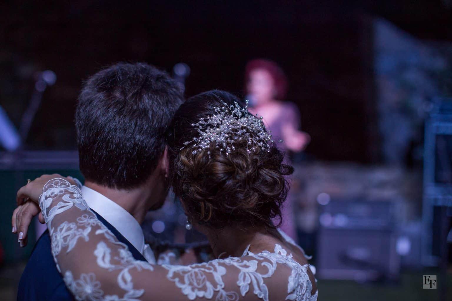 casamento-carolina-e-vitor-caseme-foto-edu-federice-52