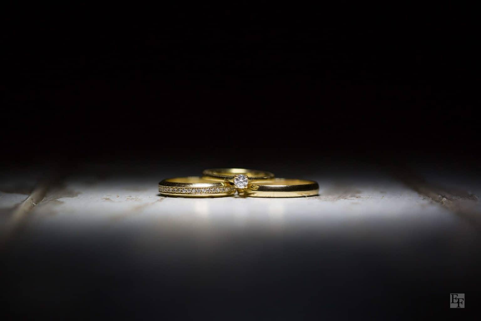 casamento-carolina-e-vitor-caseme-foto-edu-federice-58