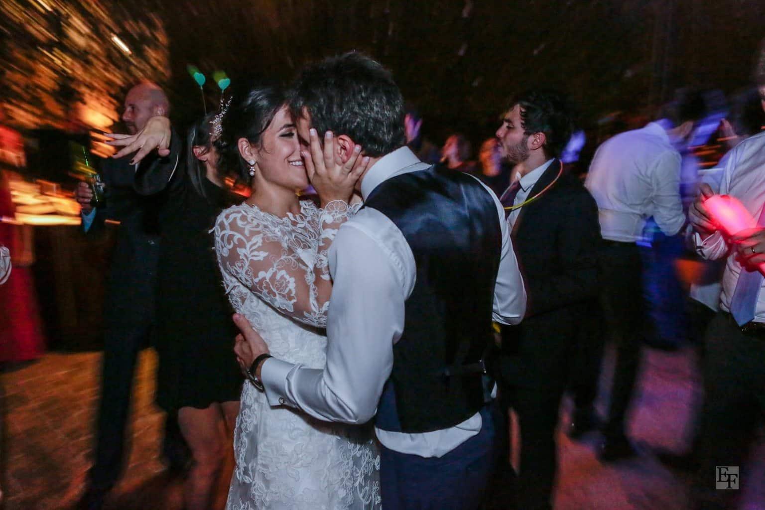 casamento-carolina-e-vitor-caseme-foto-edu-federice-60