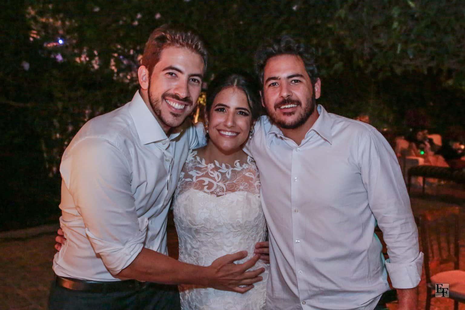 casamento-carolina-e-vitor-caseme-foto-edu-federice-61