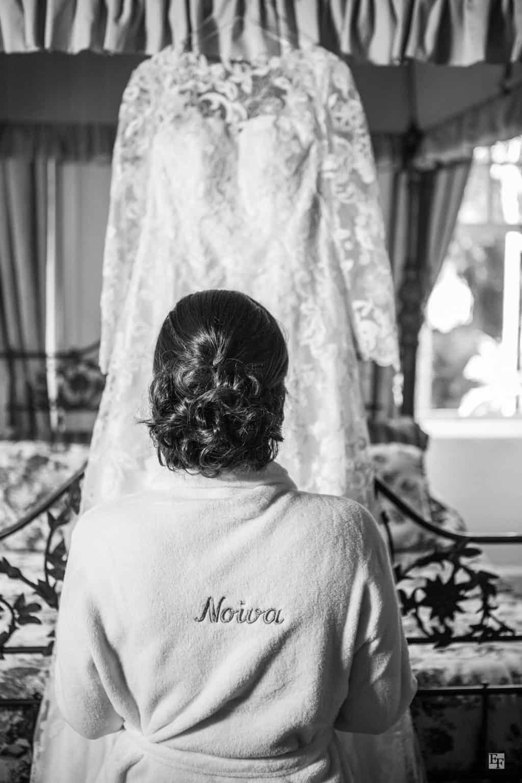 casamento-carolina-e-vitor-caseme-foto-edu-federice-91