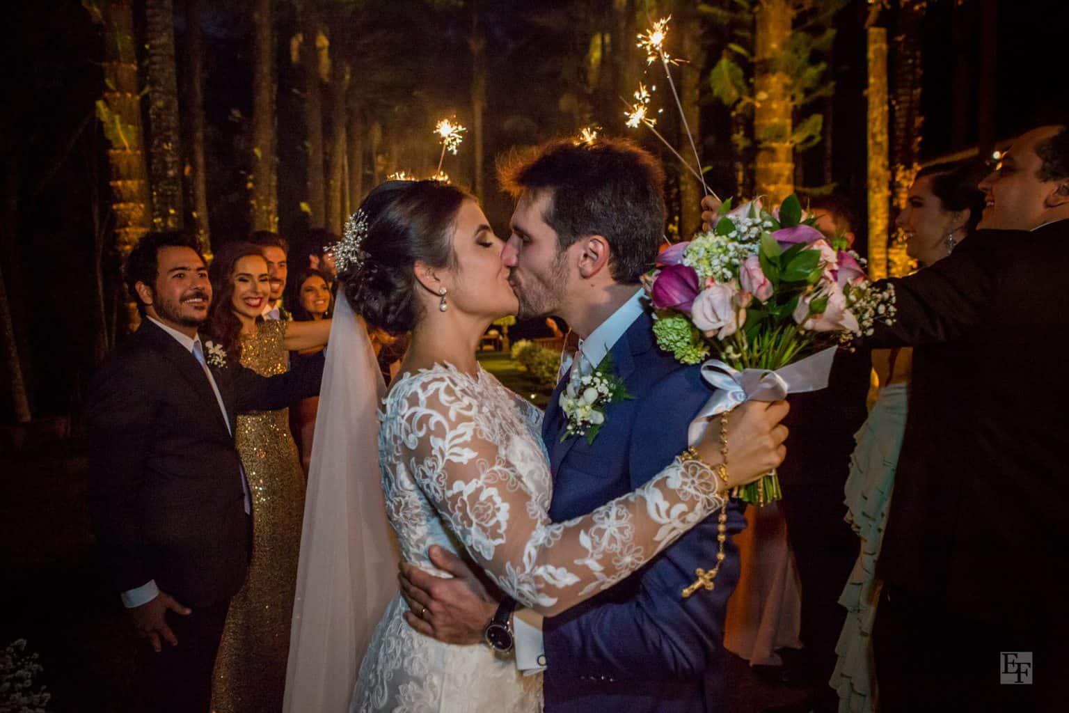 casamento-carolina-e-vitor-caseme-foto-edu-federice-92