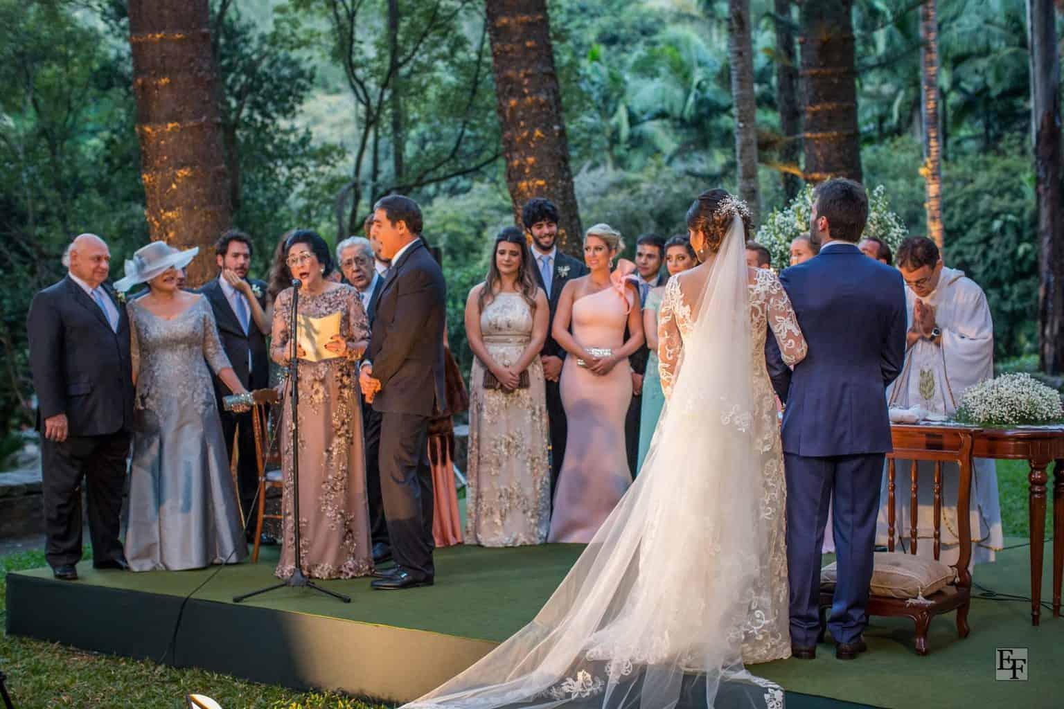 casamento-carolina-e-vitor-caseme-foto-edu-federice-95