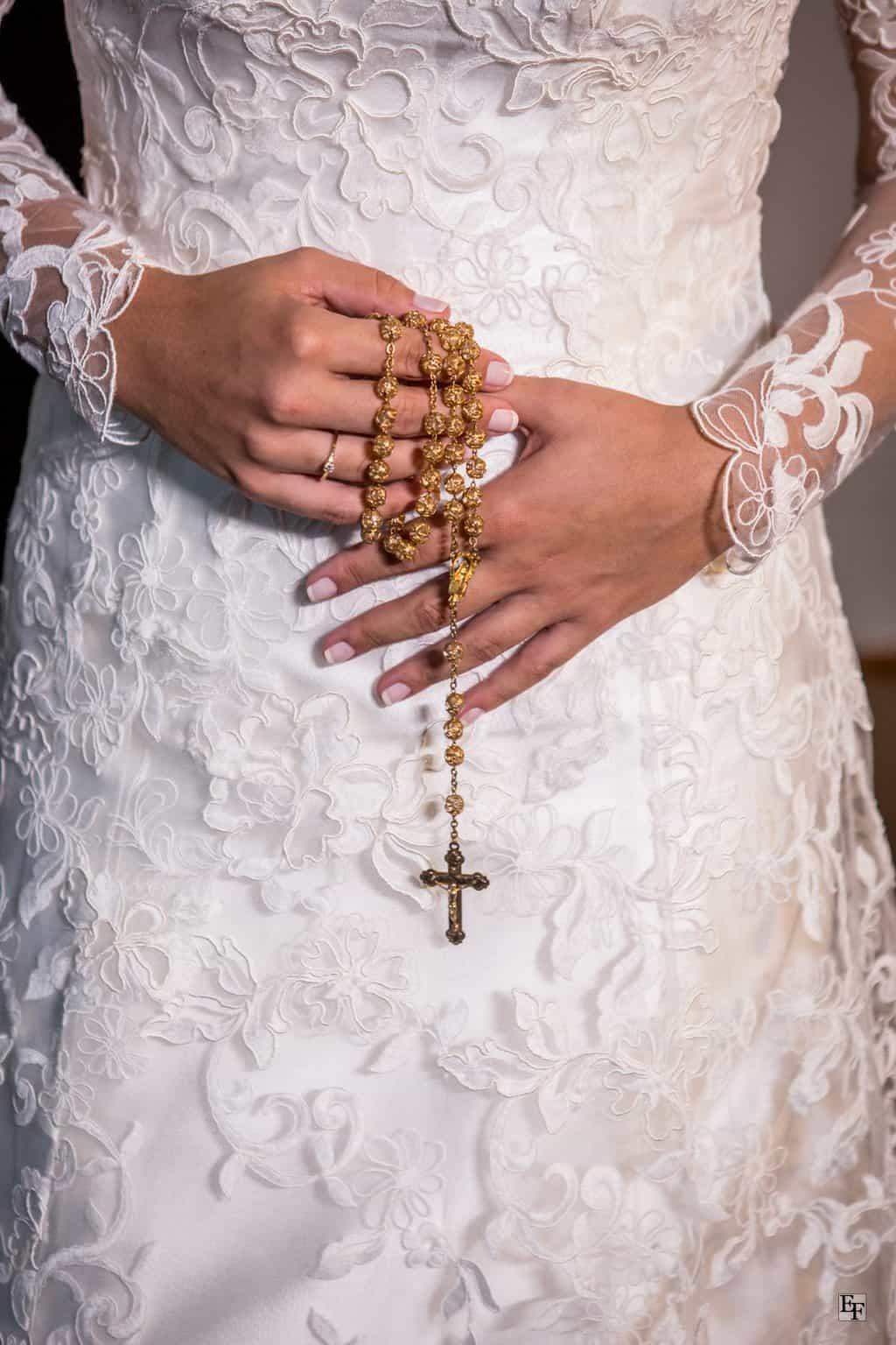 casamento-carolina-e-vitor-caseme-foto-edu-federice-97