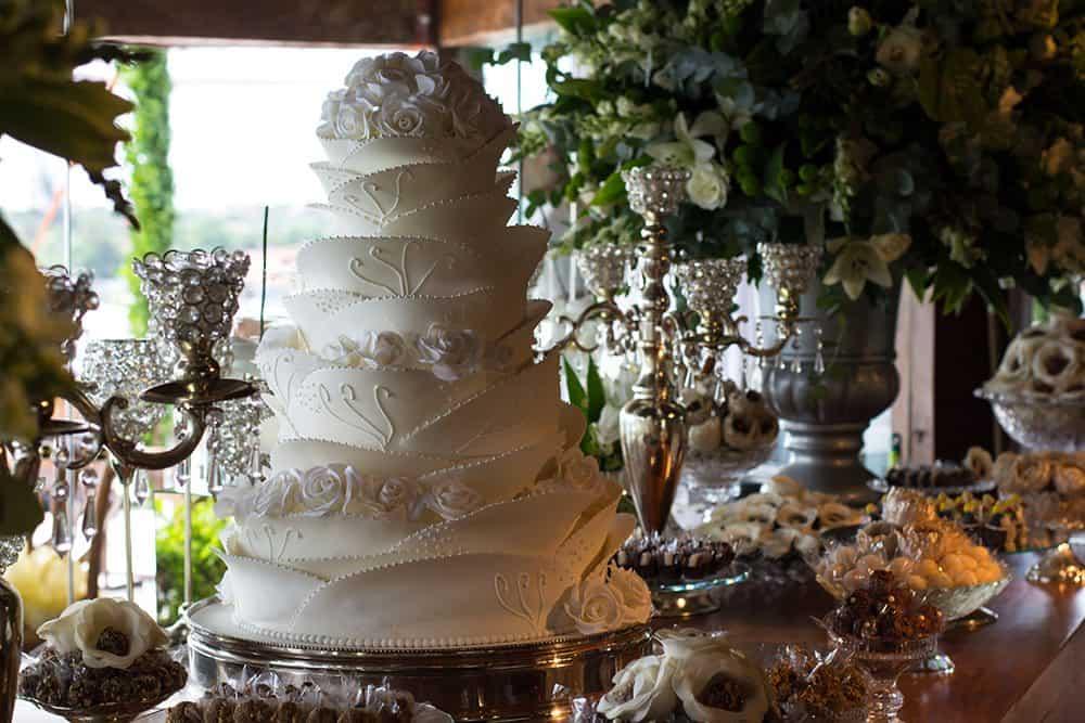 casamento-daniela-e-bruno-caseme-104