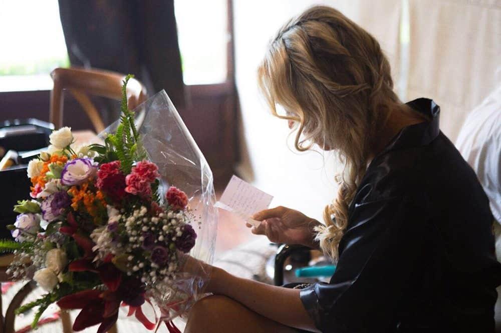casamento-daniela-e-bruno-caseme-30